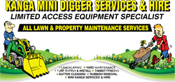 All Lawn & Property Maintenance Services Wollongong