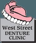 West Street Denture Clinic