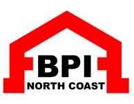 BPI North Coast