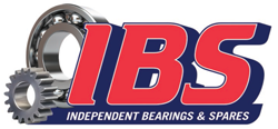 Independent Bearings & Spares