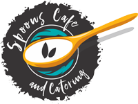 Spoons Cafe & Catering