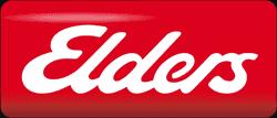 Elders Home Loans