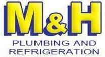 M & H Plumbing and Refrigeration