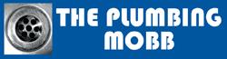 The Plumbing Mobb