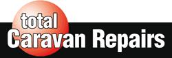 Total Caravan Repairs