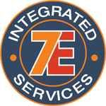 7E Integrated Services