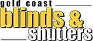 Gold Coast Blinds & Shutters