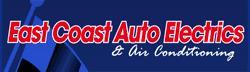 East Coast Auto Electrics & Air Conditioning