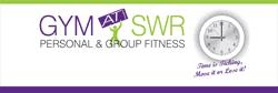 Gym at SWR