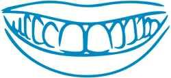 Active Denture Clinic