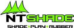 NT Shade Playgrounds Rubber