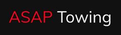 ASAP TOWING PTY LTD