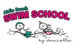 Airlie Beach Swim School by Danielle