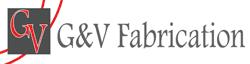G&V Fabrication