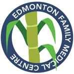 Edmonton Family Medical Centre
