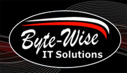 Byte-Wise IT Solutions