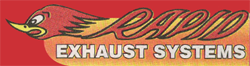 Rapid Exhaust Systems
