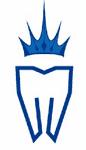 Gympie Cooloola Denture Clinic–David
