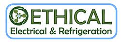 Ethical Electrical & Refrigeration