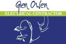 Glen Owen Electrical