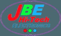 JBE Hi Tech Computer Repairs