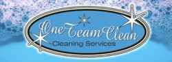 One Team Clean Cleaning Services