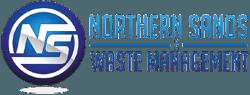 Northern Sands & Waste Management