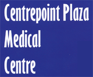Centrepoint Plaza Medical Centre