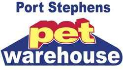 Port Stephens Petz Palace
