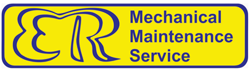 ER Mechanical Maintenance Service