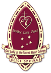Our Lady of the Sacred Heart Catholic College