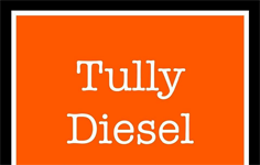 Tully Diesel Service