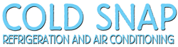 Cold Snap Electrical, Air Conditioning and Refrigeration