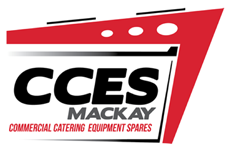 CCES–Commercial Catering Equipment Supplies