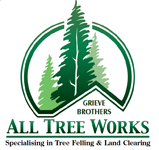 All Tree Works