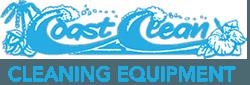 Coastclean (QLD) Pty Ltd