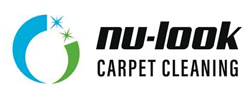 Nu-Look Carpet Cleaning