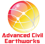 Advanced Civil Earthworks