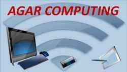 Agar Computing