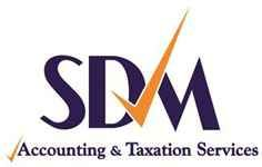 SDM Accounting & Taxation Services