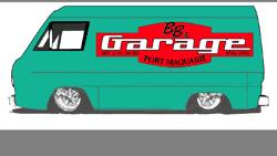 BB's Garage Port Macquarie