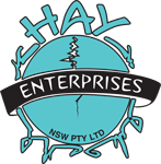 Hay Enterprises NSW Pty Ltd