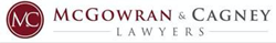 McGowran & Cagney Lawyers