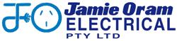 Jamie Oram Electrical Pty Ltd