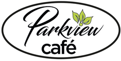 Parkview Cafe