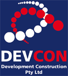 Development Construction Pty Ltd (Devcon)