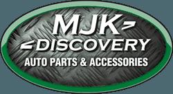 MJK Discovery
