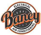 Baney Electrical and Airconditioning