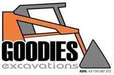 Goodies Excavations Pty Ltd