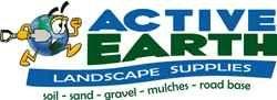 Active Earth Landscape Supplies